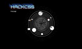 HACKCSS