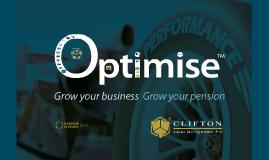 Copy of Optimise