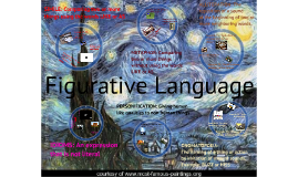 Figuarative Language