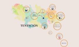 Copy of ÁNALISIS PELÍCULA LA TENTACIÓN