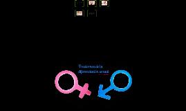 Trastornos de la diferenciación sexual
