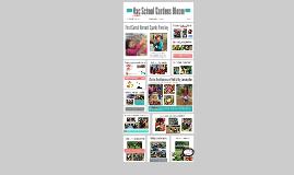 Rotary: School Gardens Bloom in Nac