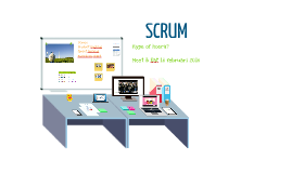Copy of Scrum, hype of hoera?