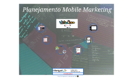 Mobile Marketing Us2Travel
