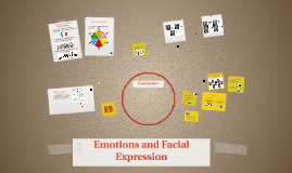 Copy of Emotions and Facial Expression