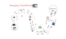 Copy of Managing Transitions