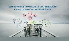 Copy of El Libro como Medio de Comunicación