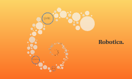 Robotica.