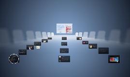 Copy of Mecanismos para reuniones efectivas, toma de decisiones y solución de problemas