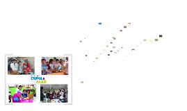Copy of Copy of Copy of Programa Nacional Cuna Más