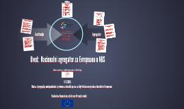 Nacionalni agregator za Europeanu