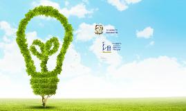 Evaluación de la conducta proambiental de ahorro energético