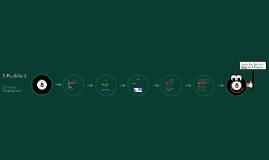 Software-Projektarbeit - E-Poolbillard
