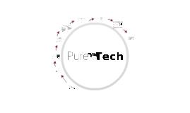 PureTech presentatie
