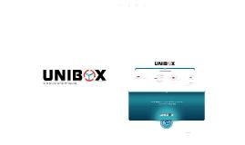 uniboxComercial_v03