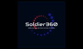 Soldier360
