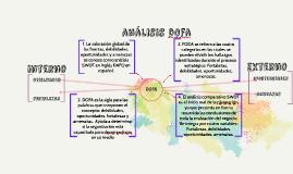 Copia de Copia de ikea - análisis foda