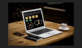 Sistematización y Seguimiento a Proyecto