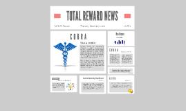 Copy of TOTAL REWARD NEWS