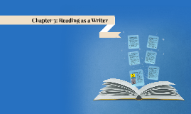 Chapter 5: Reading