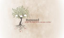 Rapunzel (VERDEZUELA)