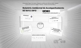 Copy of trabalho de auditoria ambiental