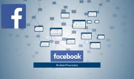 Copy of Facebook