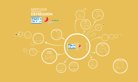 MKTG309 - ReachOut & BeyondBlue