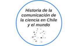 """Cortiñas, S. """"UN RECORRIDO POR LA HISTORIA DEL LIBRO DE DIVU"""