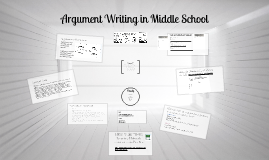 persuasive and argumentative essay writing by erin kelley on prezi copy of copy of argument writing