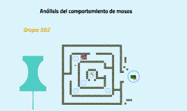 Copy of analisis del comportamiento  de masas