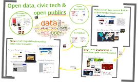 Data&Society