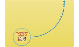 Copy of Los Principales Autores de la Literatura infantil y juvenil