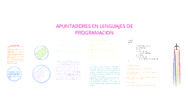 Copy of apuntadores en lenguajes de programacion