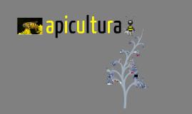 Copy of Apicultura