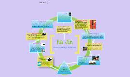 Ha Jin