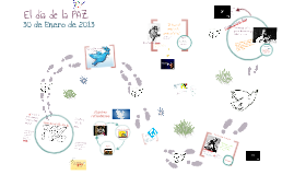 Copy of El día de la Paz