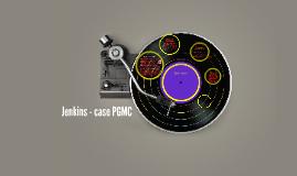 play Jenkins - case PGMC