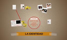 Copy of Presentacion TOK