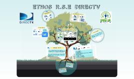 R.S.E DIRECTV - U.SABANA