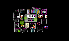 Copy of CUAV Safety Fest