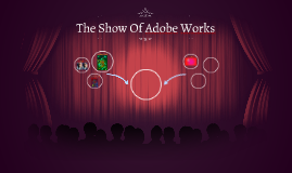 The Show Of Adobe Works