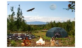 Aboriginal Ceremonies