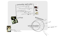 CT_Presentation_coffee ver.