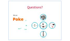 Copy of Poke