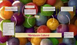 Copy of Que es hibridación?