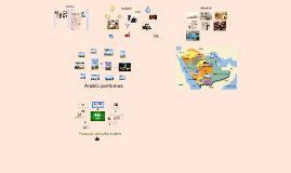 Copy of Saudi Arabia Culture