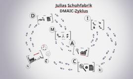 Julias Schuhfabrik