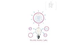 Copy of Modelo Monte Carlo Toma de Decisiones