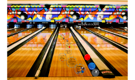 Copy of Baby Bowling with the Bunnies